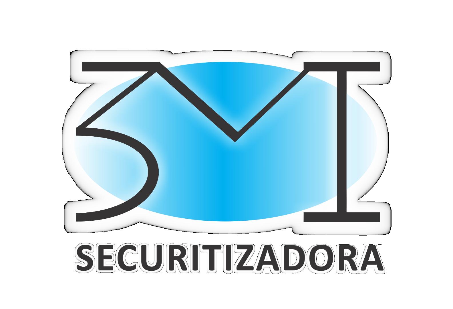 3MI Securitizadora